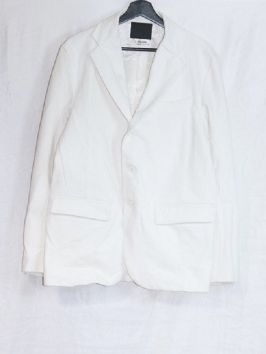 No.R-AM-07-White-50000