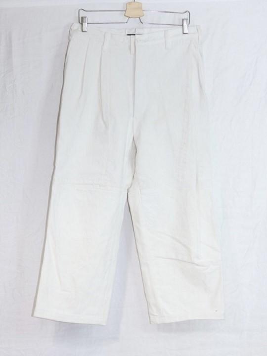 No.R-AM-08-White-35000
