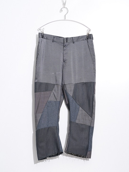 No.R-W-001-Gray(Assort)-30000