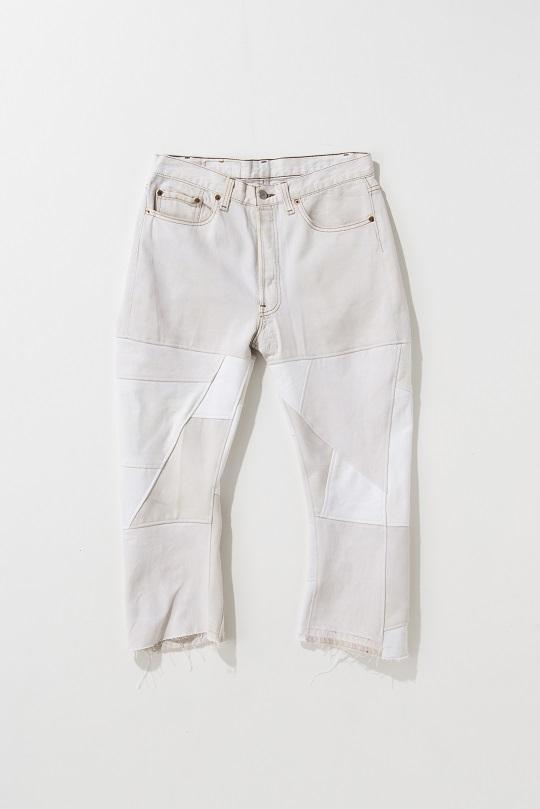 No.R-W-001-White(Assort)-30000