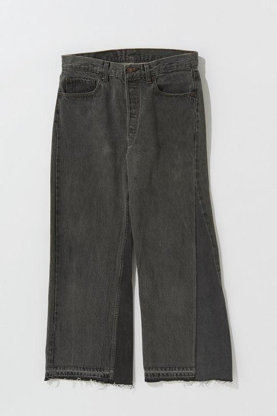 No.R-W-003-Black(Assort)-18000