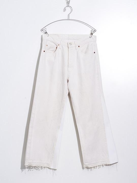No.R-W-003-White(Assort)-18000