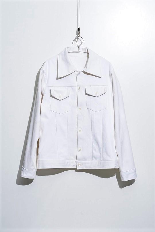 No.R-W-037-White-35000
