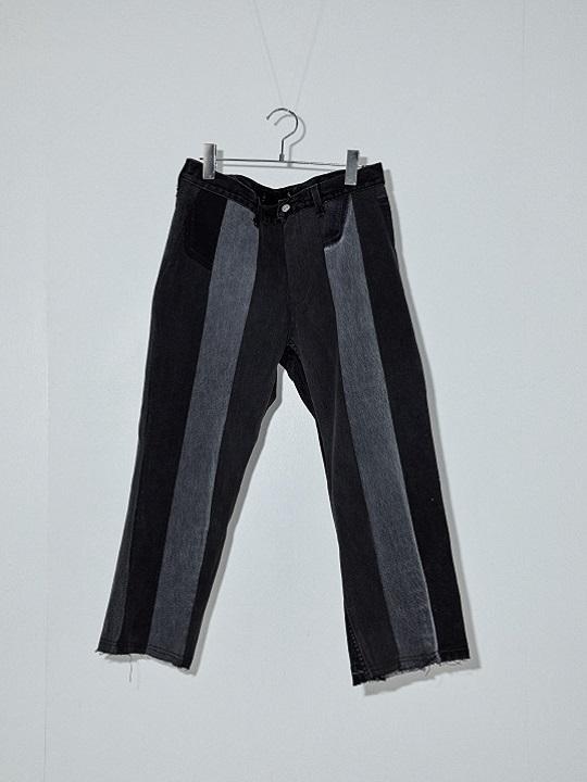 No.R-W-038-Black-35000