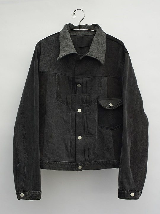 No.R-W-050-Black-35000