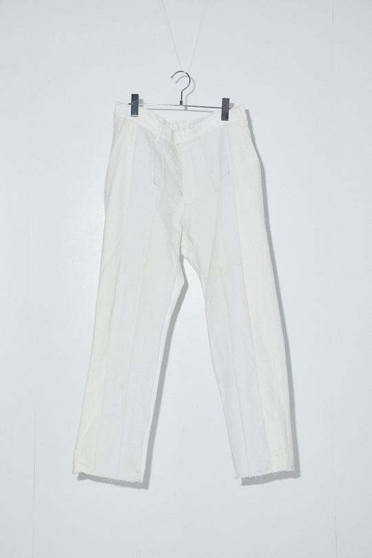 No.R-W-052-White-35000