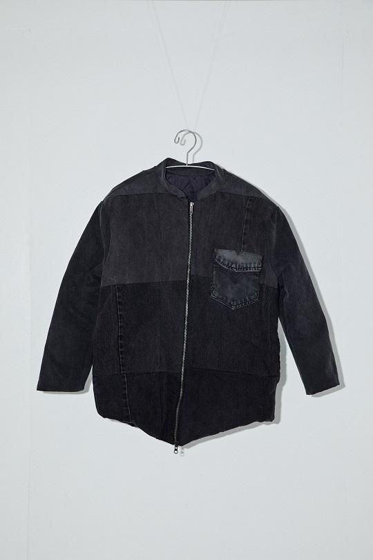 No.R-W-053-Black-60000