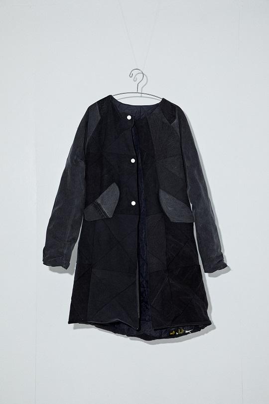 No.R-W-055-Black-90000