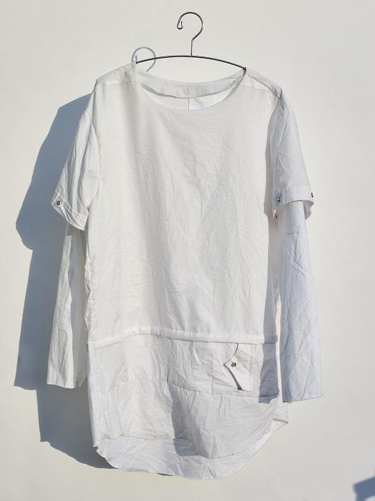 No.R-W-069-White-23000