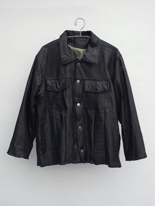 No.R-W-080-Black-100000