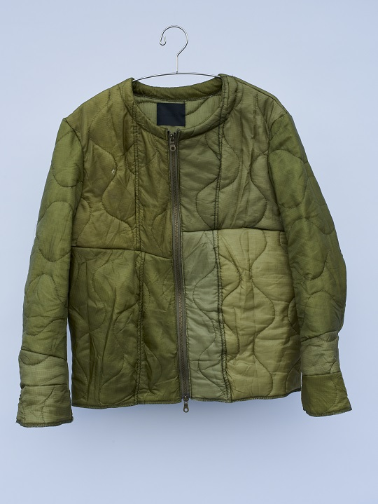 No.R-W-094-Olive-25000