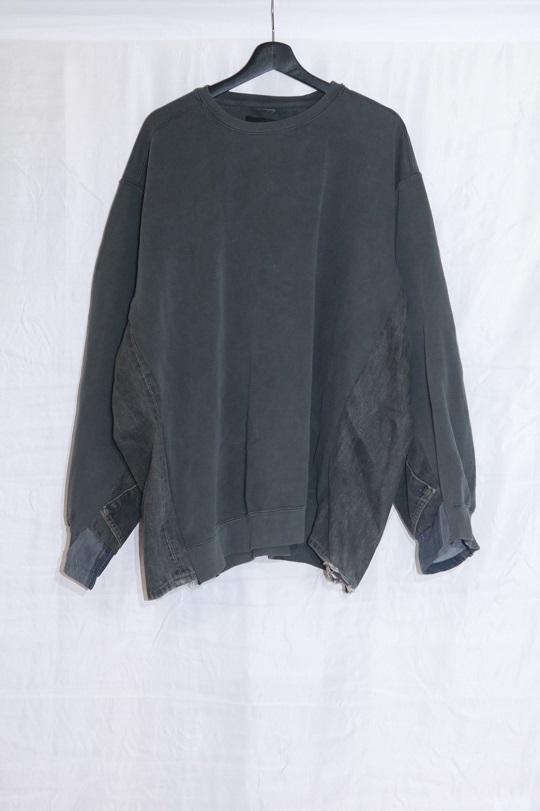No.R-W-110-Black-15000