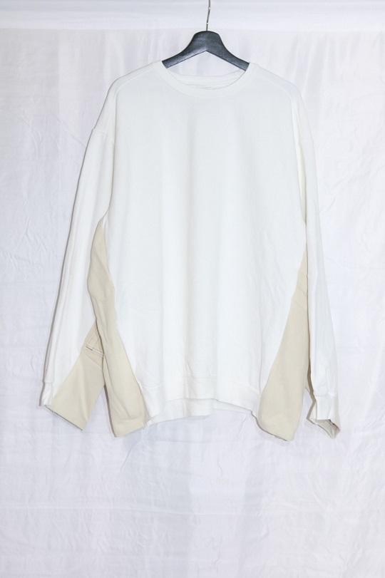No.R-W-110-White-15000