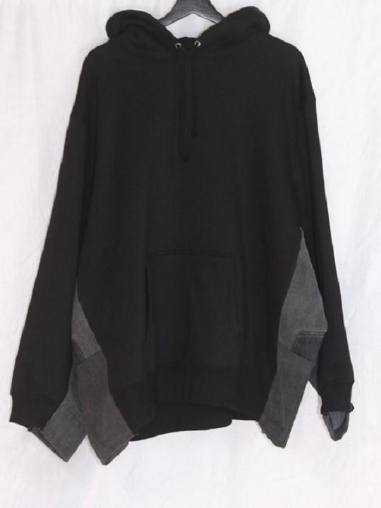 No.R-W-131-Black-17000