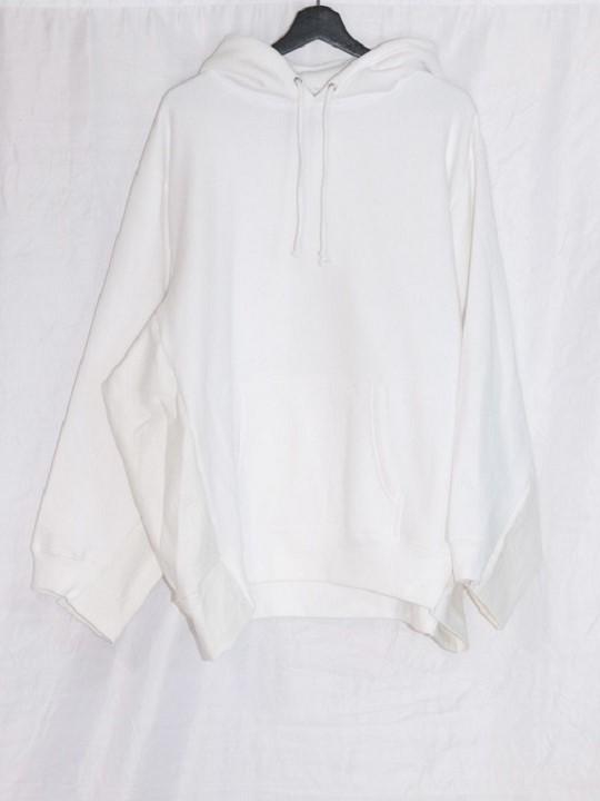 No.R-W-131-White-17000