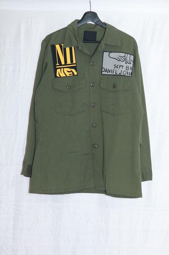 No.R-W-CO-001-Patch2piece-15000