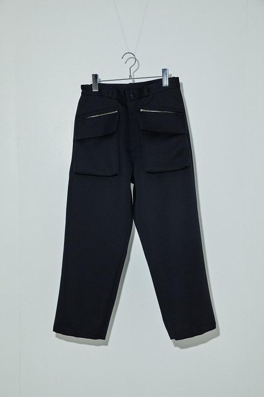 No.S-002-Black-20000