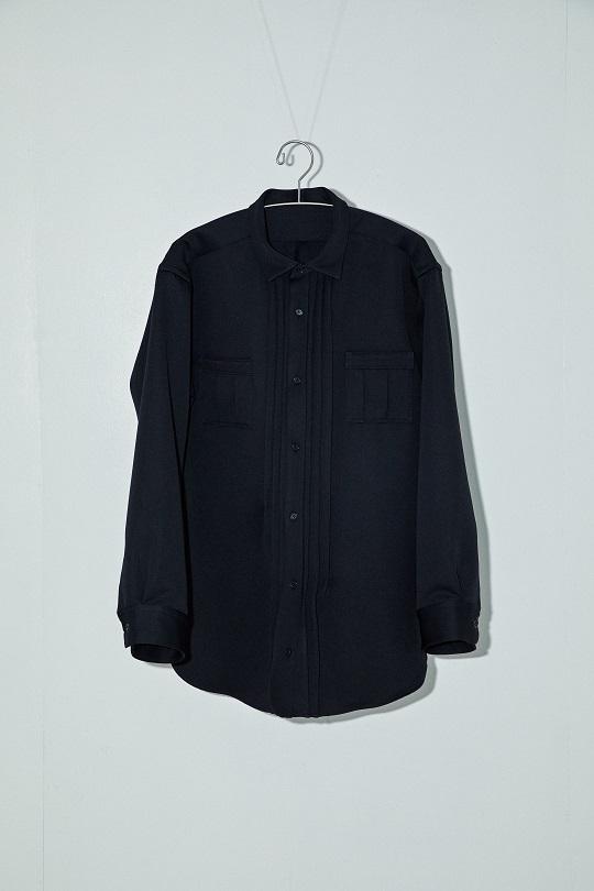 No.S-003-Black-20000