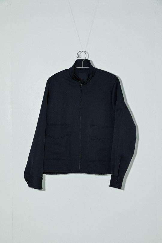 No.S-005-Black-25000