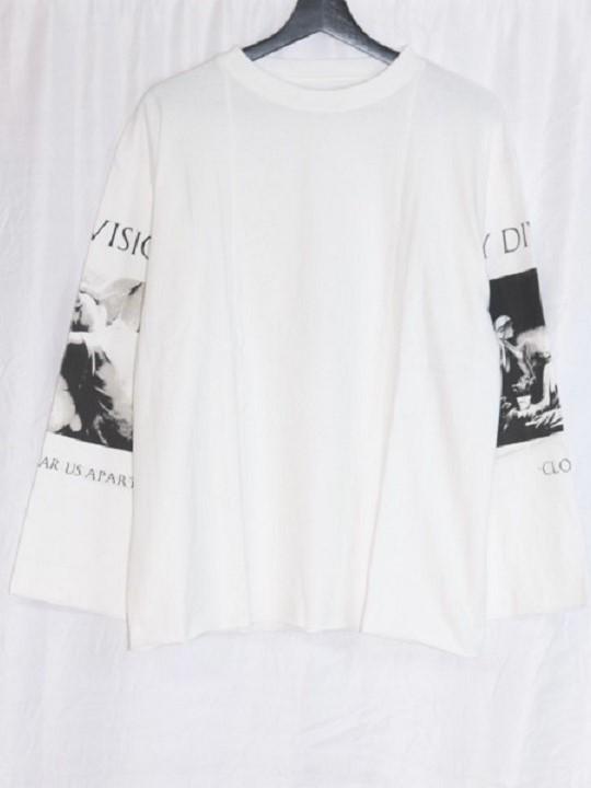 No.W×J-001-White-12000