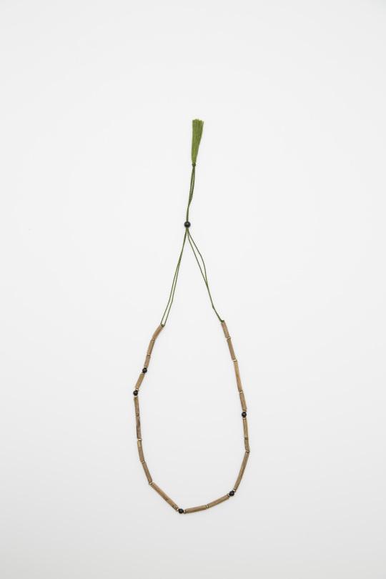 No.W×Y-003(WEYEP×yasuhideono)-Olive-17,000