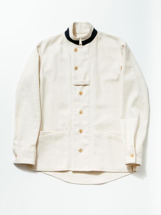 No.W-002 Natural ¥32,500