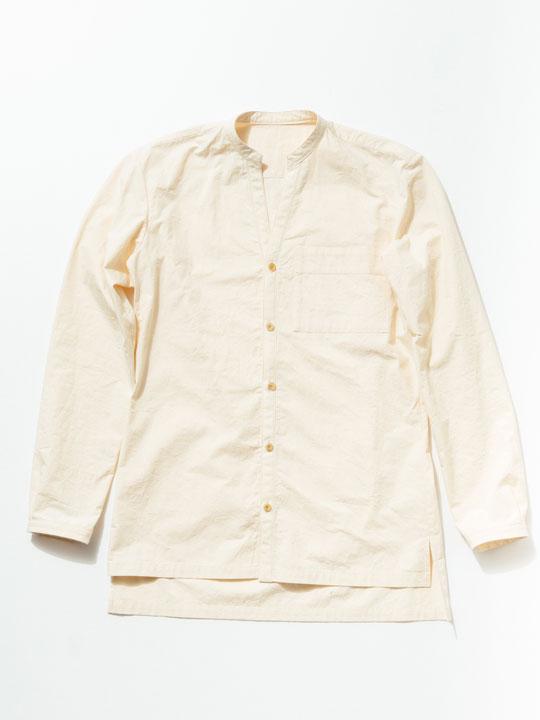 No.W-016 Natural ¥19,000