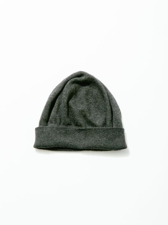 No.W-019 Black ¥6,500