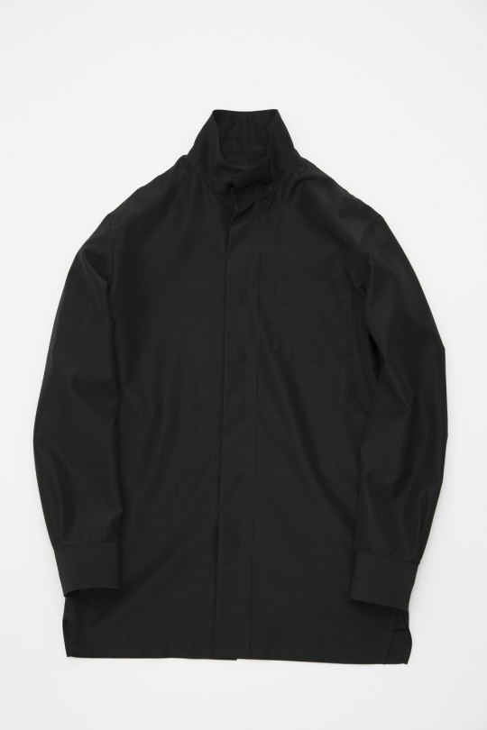 No.W-028-Black-22,000