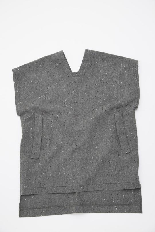 No.W-031-Gray-18,000