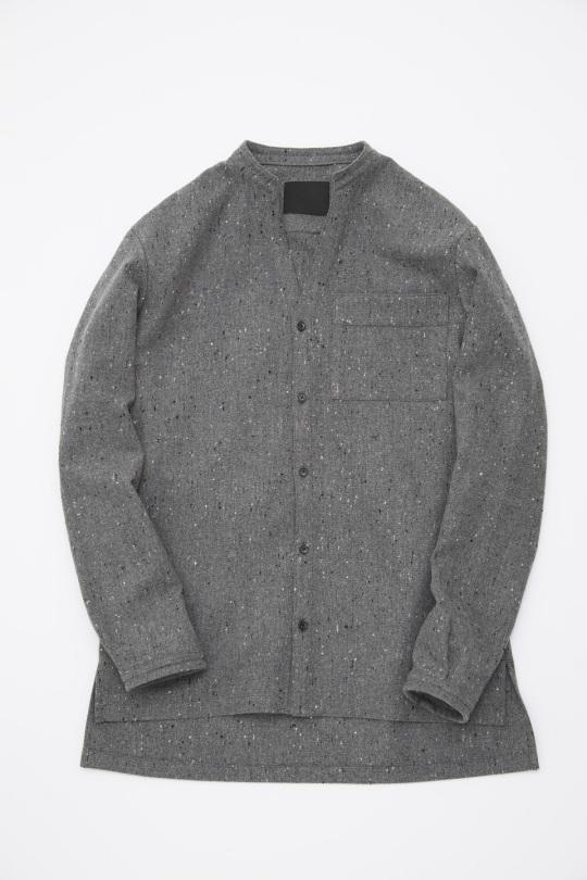 No.W-032-Gray-22,000