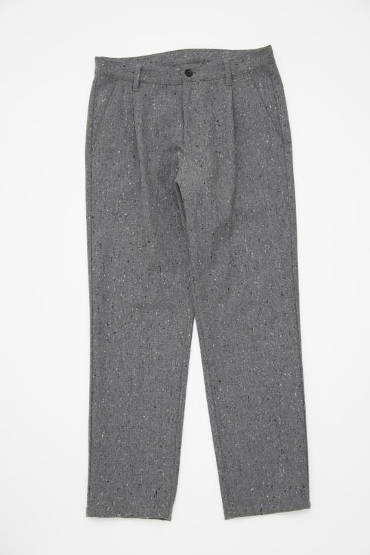 No.W-033-Gray-22,000