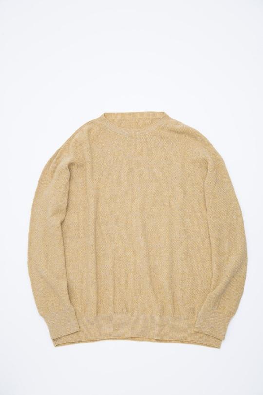 No.W-034-Mustard-27,000