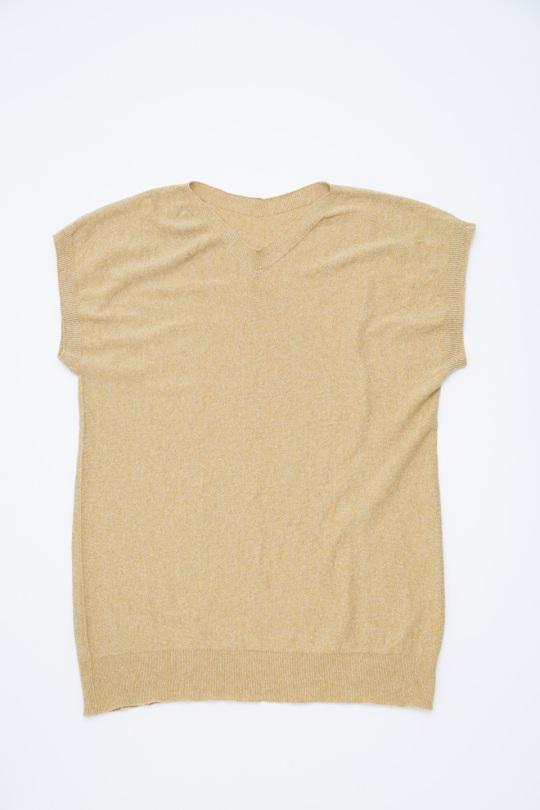 No.W-035-Mustard-24,000