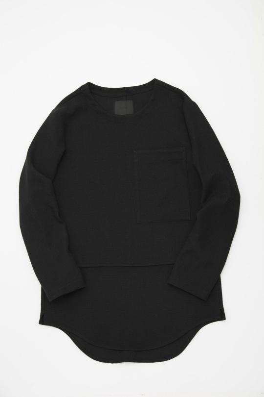 No.W-036-Black-12,000