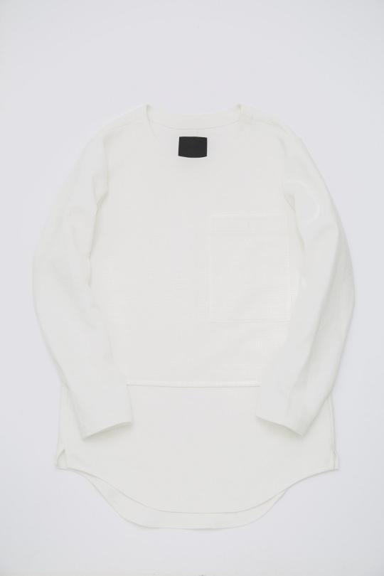 No.W-036-White-12,000