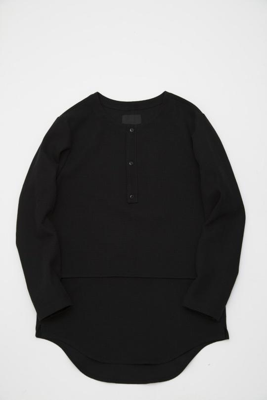 No.W-037-Black-12,000