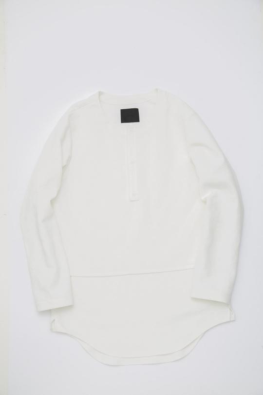 No.W-037-White-12,000