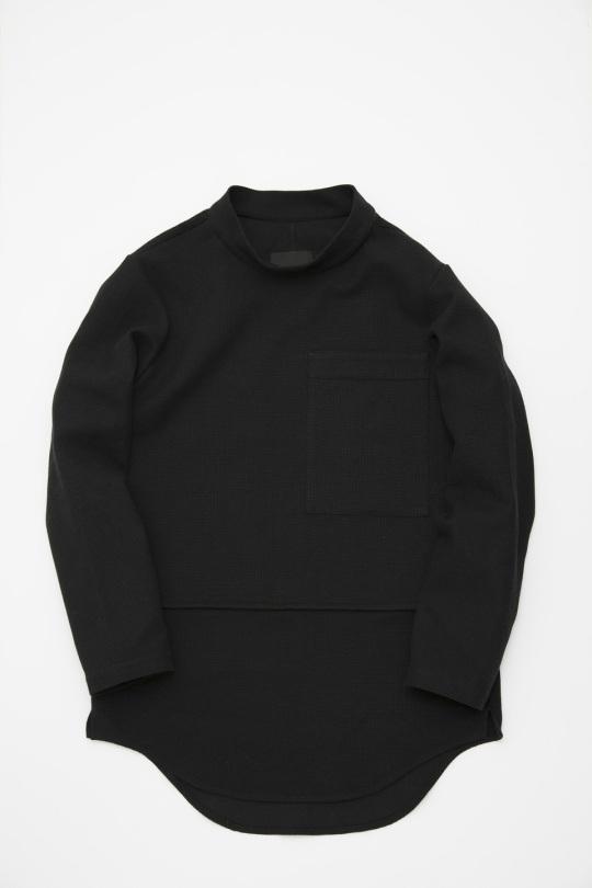 No.W-038-Black-12,000
