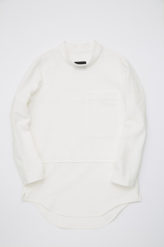 No.W-038-White-12,000