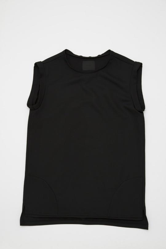No.W-039-Black-14,000