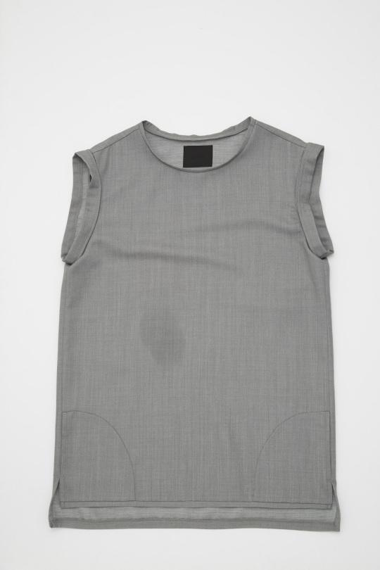 No.W-039-Gray-12,000