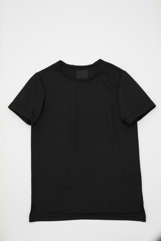 No.W-040-Black-14,000