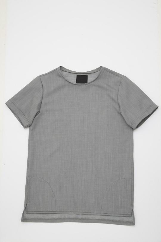 No.W-040-Gray-14,000