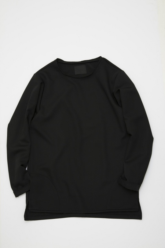 No.W-041-Black-14,000