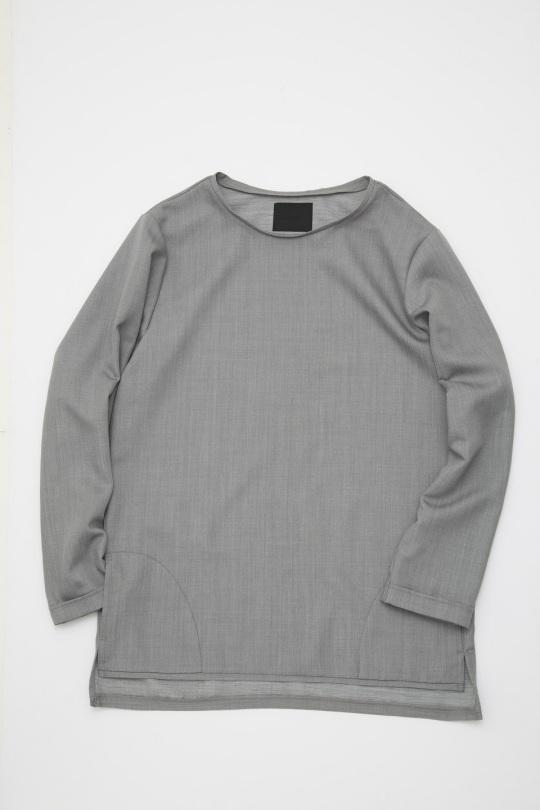 No.W-041-Gray-14,000