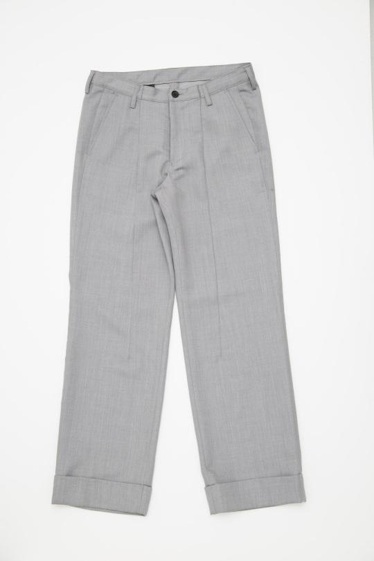 No.W-042-Gray-20,000