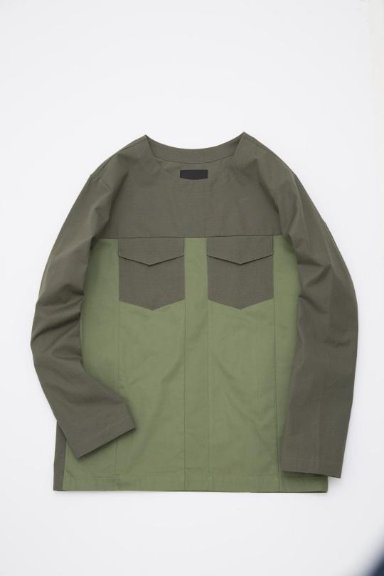 No.W-043-Olive-16,000