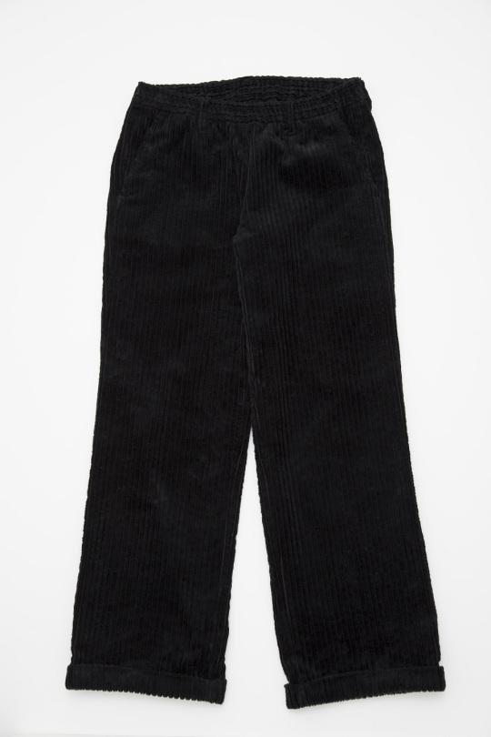 No.W-046-Black-18,000