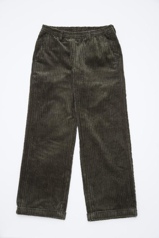 No.W-046-Olive-18,000